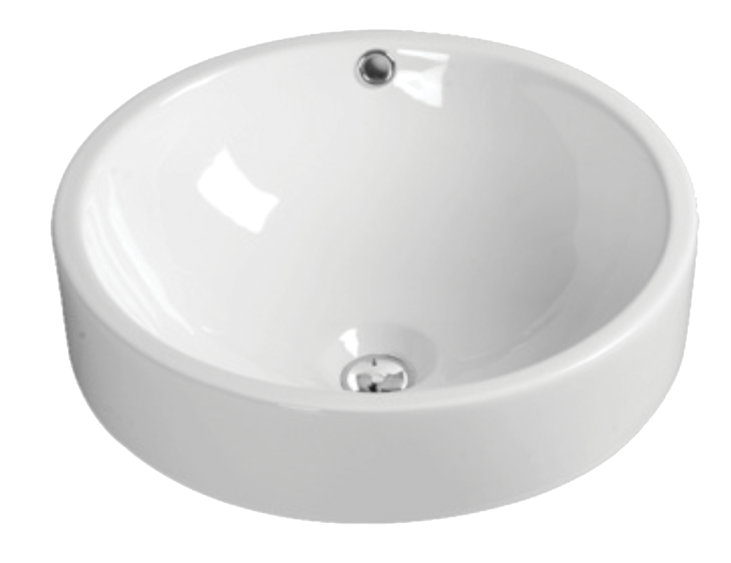 top-mount-porcelain-basin-2