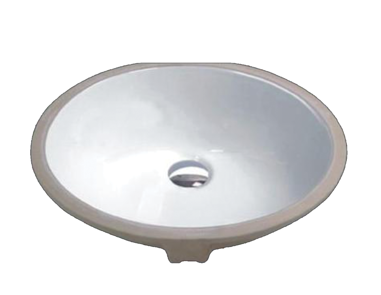 undermount-porcelain-basin